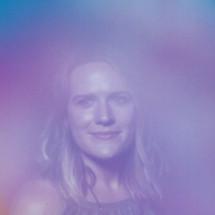 Mary Kate van den Berg's Profile on Staff Me Up