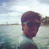 Mateo Melendy's Profile on Staff Me Up