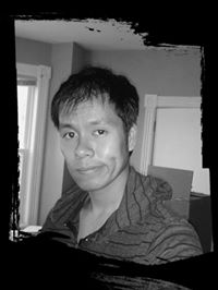 Daniel Trinh's Profile on Staff Me Up