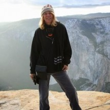Melissa Gruver's Profile on Staff Me Up