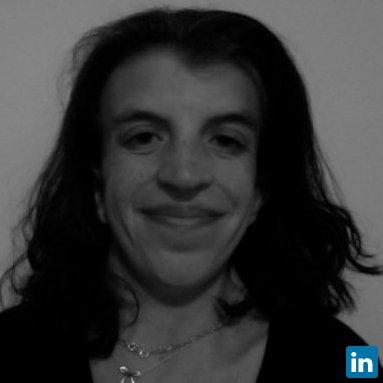 Vita Brown's Profile on Staff Me Up