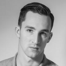 Matthew Hancock Simpson's Profile on Staff Me Up