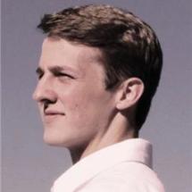 Matt Tapper's Profile on Staff Me Up