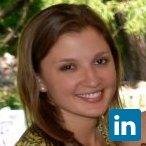 Alexandra Oleynik's Profile on Staff Me Up