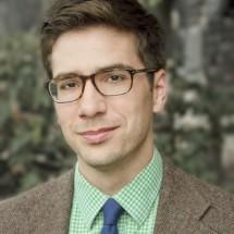 Nicholas Lazo's Profile on Staff Me Up