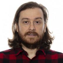 Joshua Woodard's Profile on Staff Me Up