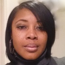 Dianell Hudson's Profile on Staff Me Up