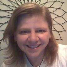 Carla Myers's Profile on Staff Me Up