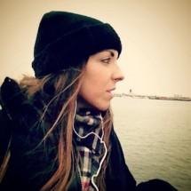 Elise Friedson's Profile on Staff Me Up