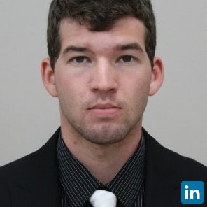 Joe Kummerl's Profile on Staff Me Up