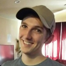 Cory Morris's Profile on Staff Me Up