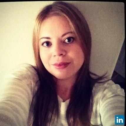 Lori Hitner's Profile on Staff Me Up