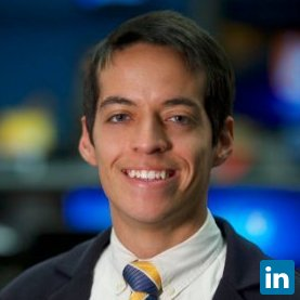 Joel Lopez's Profile on Staff Me Up