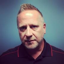 Anthony Sherman's Profile on Staff Me Up