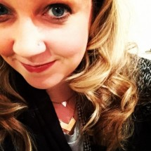 Emily Ann Brandstetter's Profile on Staff Me Up
