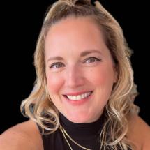 Venus Goicoechea's Profile on Staff Me Up