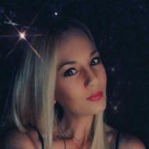 Meredith Ewinger-Lea's Profile on Staff Me Up