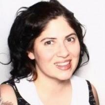 Maria Mangiameli's Profile on Staff Me Up