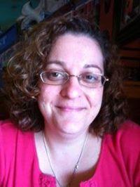Christy Templeton's Profile on Staff Me Up