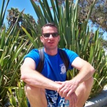 Lance Ingel's Profile on Staff Me Up