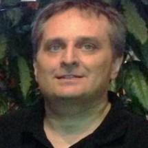 Jeffrey Scott's Profile on Staff Me Up