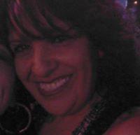 Augusta Vigil's Profile on Staff Me Up