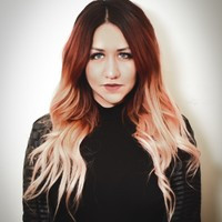 Tammy Vega's Profile on Staff Me Up