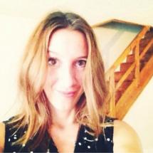 Sue Oneto's Profile on Staff Me Up