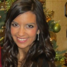 Katherine Sarkhosh's Profile on Staff Me Up