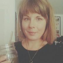 Jessica Koza's Profile on Staff Me Up