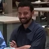 Michael Edmonds's Profile on Staff Me Up