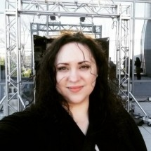 Tabitha Giovanni's Profile on Staff Me Up