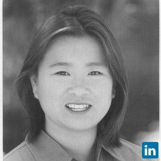 Marina Lee's Profile on Staff Me Up