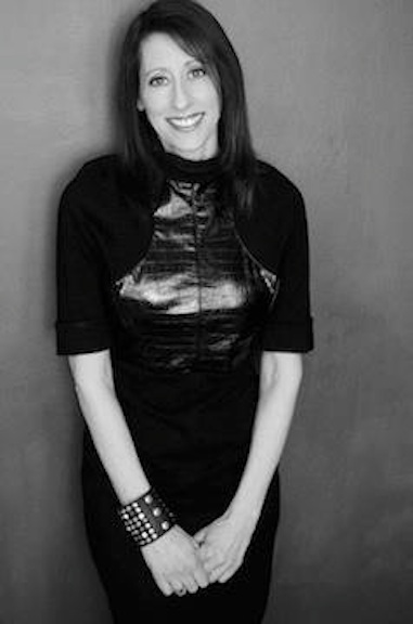 Sue Flinker's Profile on Staff Me Up