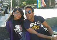 Pranay Nichani's Profile on Staff Me Up