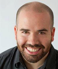 Michael Sangregorio's Profile on Staff Me Up