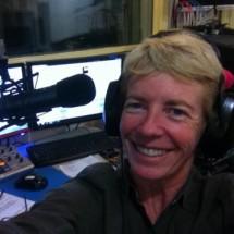 Tara Bassett's Profile on Staff Me Up
