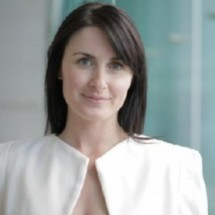 Erin McNamara's Profile on Staff Me Up