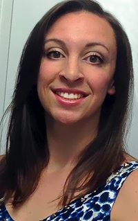 Theresa Corvino's Profile on Staff Me Up