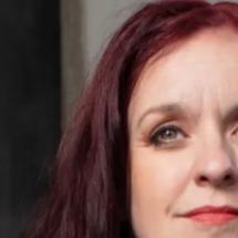 Angella Davis's Profile on Staff Me Up