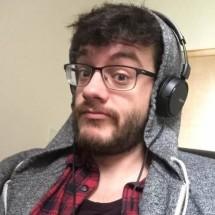 Matthew Brunner's Profile on Staff Me Up