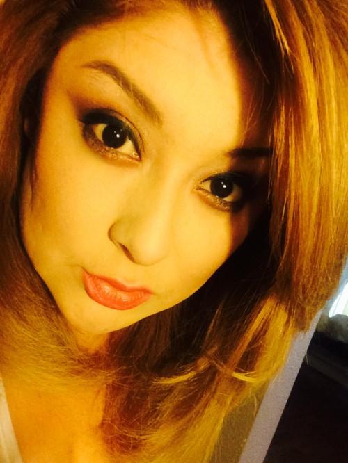 Rosalynd Yanez's Profile on Staff Me Up