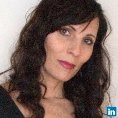 Lisa Erlicher's Profile on Staff Me Up