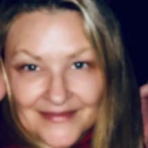 Linda Miller's Profile on Staff Me Up