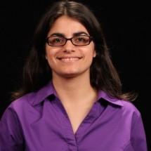 Mikayla Ragovin's Profile on Staff Me Up