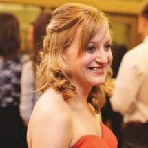 Katie McDermott's Profile on Staff Me Up