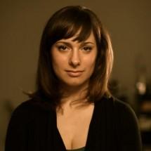 Chloe Bean's Profile on Staff Me Up