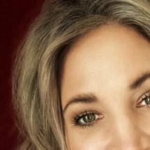 Melissa Babyak's Profile on Staff Me Up