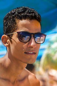 Mohammed JENNANE's Profile on Staff Me Up