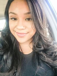 angelica espino's Profile on Staff Me Up